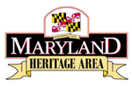 Maryland Heritage Area